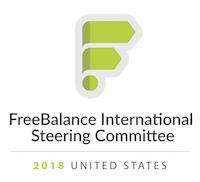 2018 FISC Logo
